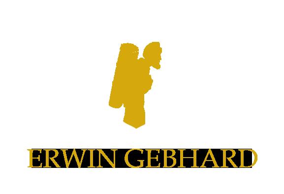 Weinbau Gebhard Ipsheim